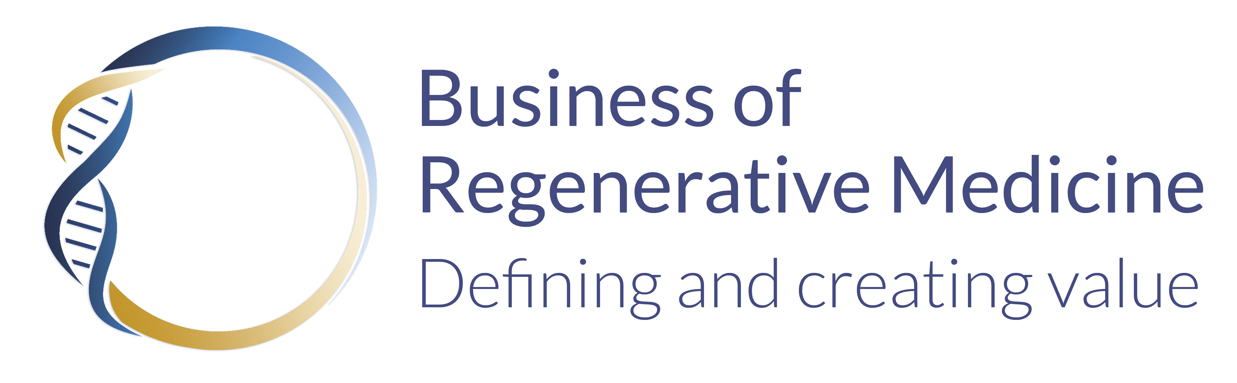 Business of Regenerative Medicine 2019: Defining and creating value